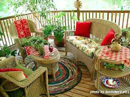 Outdoor Rugs For Patios Clearance New Rugs For Outdoor Patios Pea Gravel And Outdoor Rug Idea