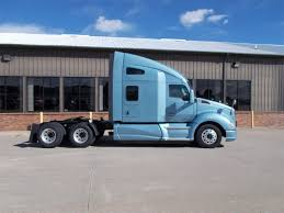 kenworth for sale in california kenworth t680 conventional trucks in california for sale used