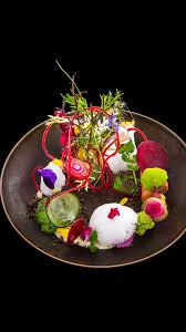 cuisine gastronomique d馭inition épinglé par miller sur plating assiette creuse