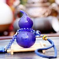 canada colored glass ornaments supply colored glass ornaments