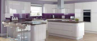 kitchen colour schemes ideas kitchen painting ideas