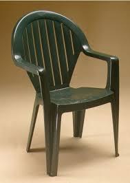 chaises grosfillex chaise de jardin grosfillex 100 images fauteuil de jardin en