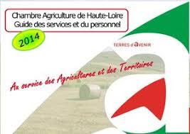 chambre agriculture loire calaméo trombinoscope de la chambre d agriculture 2014