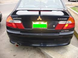 1995 mitsubishi lancer mx 1 3 related infomation specifications