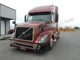 volvo truck sales 2015 truckingdepot