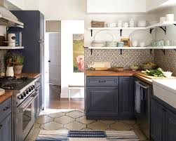 country kitchens images u2013 iner co