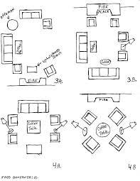 livingroom layout living room layout aecagra org