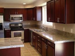 what type paint to use on kitchen cabinets what type of paint to use on kitchen cabinets uk home design ideas