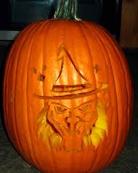 more great pumpkins to create martha stewart