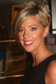 best 25 kate gosselin hair ideas on pinterest kate gosselin
