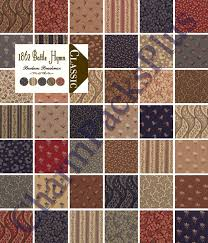 46 best fabric images on quilting fabric charm pack
