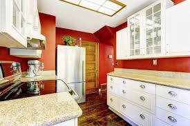 how to paint kitchen walls with white cabinets the best wall colors for kitchens pictures paint color