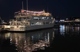 hornblower cruises long beach summer sunset cocktail cruises u2013 a