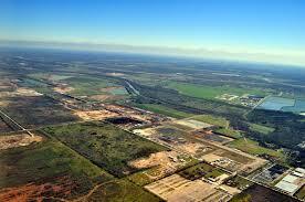Austin Bergstrom Airport Map by File Aerial Colorado River North Of Austin Bergstrom