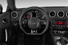 audi tt 2014 2015 audi tt reviews and rating motor trend