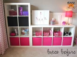 212 best ikea ideas images on pinterest rooms babies rooms