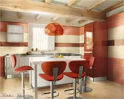 retro kitchen islands kitchen design awesome kitchen splashback ideas kitchen