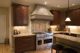 Home Design Outlet Center Virginia Sterling Va Large Kitchen Remodeling And Design Ideas And Photos Kitchen And