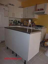 meuble cuisine angle brico depot meuble d angle cuisine brico depot pour idees de deco de cuisine