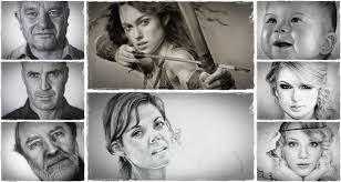 photos realistic pencil drawing techniques pdf drawing art gallery