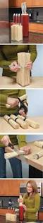 best 25 knife block ideas on pinterest jigsaw saw fret saw and