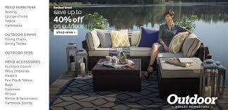 Shop Outdoor Furniture by Outdoor Furniture U0026 Accessories Ashley Furniture Homestore