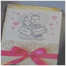 wedding invitations san antonio wedding invitation unique wedding invitations san antonio wedding