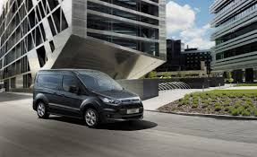 ford transit ford transit connect reviews ford transit connect price photos