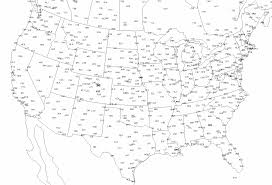 Us Dewpoint Map Virtual Weather Map Room Jon Kahl