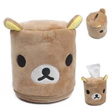 Animal Toilet Paper Holder Unique Toilet Paper Holders Fabric Toilet Paper Holder Cool