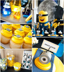 minion baby shower decorations minion baby shower decorationsminion decorations decorationsbaby