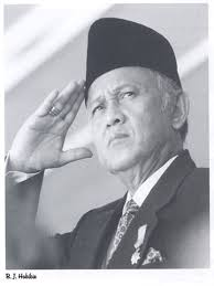 biografi bj habibie english biografi presiden b j habibie blogger ime eyes seo