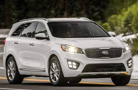 2013 Kia Sportage Roof Rack by 2018 Kia Sportage Overview Cargurus