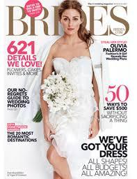 wedding magazines how to pitch brides mediabistro