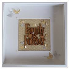 78 best ideas for the house 3d butterfly pictures for sale images