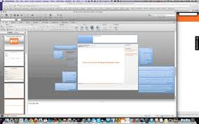 how to use the instructional design storyboard template youtube