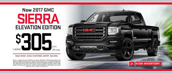 gmc black friday deals straub motors buick gmc in keyport serving middletown freehold