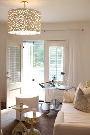 Plantation Blinds Cost Raleigh Plantation Shutters Cost Living Room Contemporary With