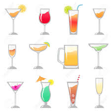 mixed drink clipart pin by justyna janiuk on i should take out my paints pinterest