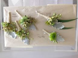 Wedding Flowers Gallery Wedding Flowers Gallery