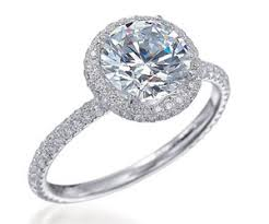 diamond ring cuts antique diamond cuts engagement rings chicmags