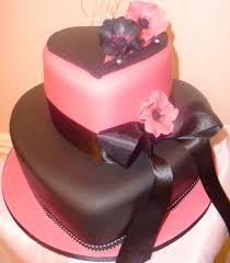 126 best cake especial images on pinterest heart cakes heart