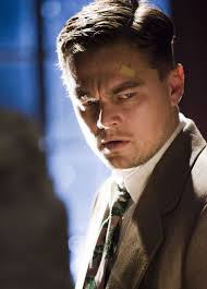 Shutter Island Meme - the departed pg cooper s movie reviews