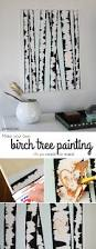 Decorative Crafts For Home 25 Best Crafts Ideas On Pinterest Bathroom Crafts Art