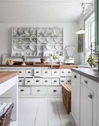 shabby chic kitchen furniture marvelous shabby chic kitchen furniture design decorating ideas