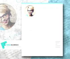 free creative resume template word top creative resume templates free download word http free