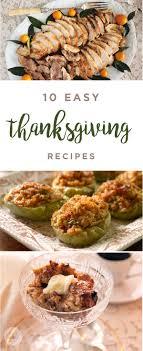 318 best thanksgiving ideas images on pumpkin pies