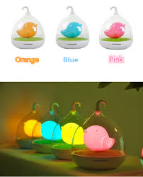 popular light totoro touch buy cheap light totoro touch lots from