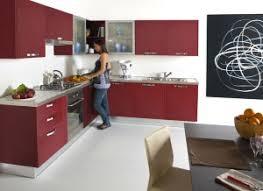 latest kitchen furniture latest kitchen furniture design home design plan