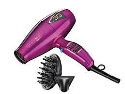 Infiniti Pro Hair Dryer infiniti pro by conair 3q compact electronic brushless